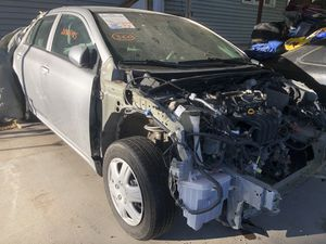 2010 Toyota Corolla part out for Sale in West Valley City, UT