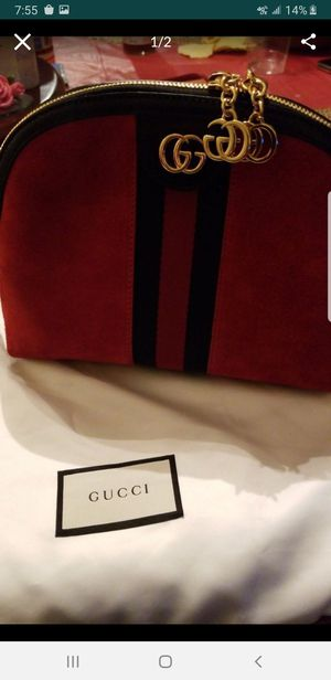 Gucci ophidia bag for Sale in North Las Vegas, NV