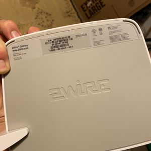 Router for Sale in Burbank, CA
