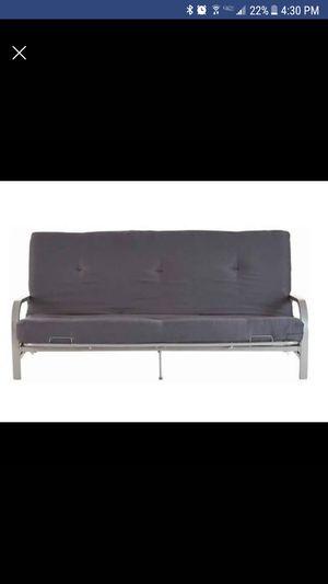 Futon/sofa cama for Sale in Phoenix, AZ