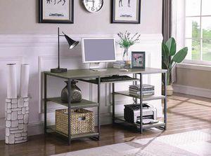 Computer desk for Sale in Independence, KS