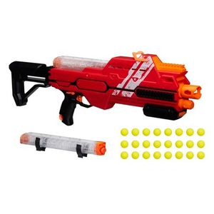 Nerf Rival Gun for Sale in Fort Lauderdale, FL