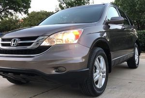 SELLING HONDA CRV 2010 POWER MIRRORS for Sale in Dayton, OH