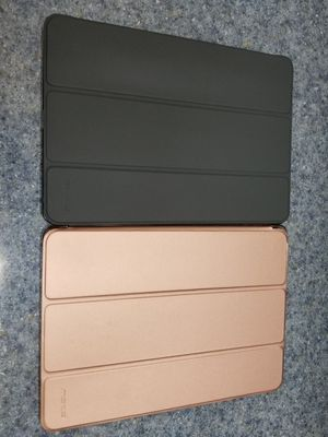 2 iPad pro cases for Sale in Columbus, OH