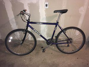 Trek 830 Mountain Bike for Sale in Seattle, WA