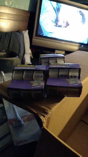 Scotch tape for Sale in Moreno Valley, CA