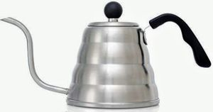 New Stainless Steel Gooseneck Kettle for Sale in Orlando, FL