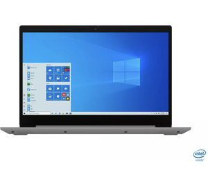 "LENOVO IDEAPAD 15 Laptop, 15.6"" Screen 1080P i3-1005G1 8GB Memory 256GB SSD for Sale in Boca Raton, FL"