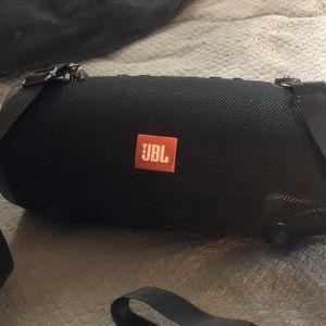 JBL speaker for Sale in Irwindale, CA