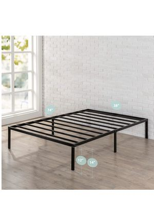 Twin bed frame for Sale in Meriden, CT