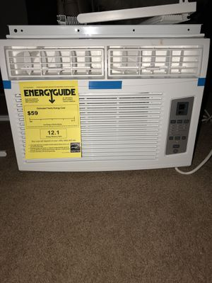 Ac GE for Sale in Columbus, OH