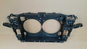 FOR INFINITI M37 M56 Q70 Q70L RADIATOR CORE SUPPORT ASSEMBLY 62501-1MA5A for Sale in Fort Lauderdale, FL