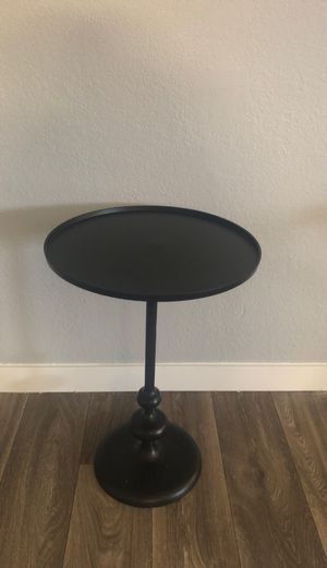 Two end tables for Sale in Lakewood, WA