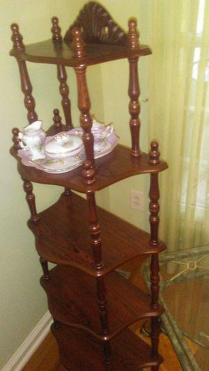 Corner shelf for Sale in Pleasant View, TN