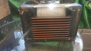 Packard Bell am Radio for Sale, used for sale  Hemet, CA