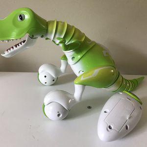 Zoomer Dino for Sale in Virginia Beach, VA