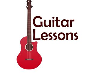 Private Guitar Lessons for Sale in Huntington Park, CA