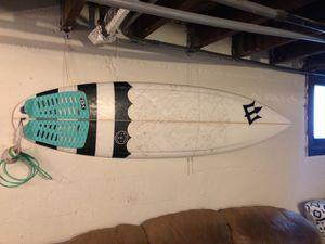 "Windigo 5'11"" surfboard (MacArthur) for Sale in Portland, OR"