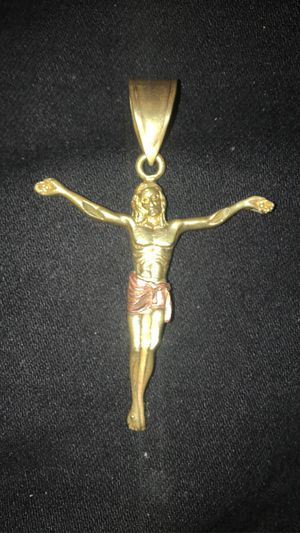 14k Pendant for Sale in CORP CHRISTI, TX