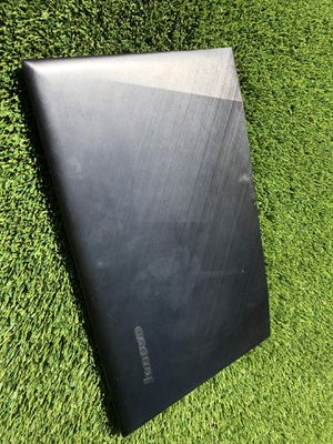 """Lenovo Y50-70 15.6"""" i7 process 8G RAM 120G SSD drive for Sale in West Covina, CA"""