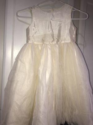 Girl's Size 5 Dresses for Sale in Mesa, AZ
