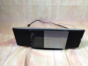 Panasonic receiver SC-HC30 pro audio CD player BCP007087 for Sale in Huntington Beach, CA