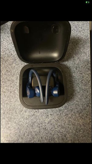 Beats pro for Sale in Endicott, NY