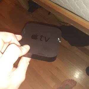 Apple tv for Sale in Hillsboro, OR