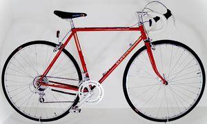 1985 Schwinn Super Le Tour 12 Speed Bike for Sale in Novi, MI