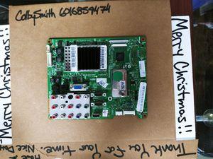 Samsung LCD / PLASMA Main Board **REPAIR SERVICE** PEARL BN41-00975B BN41-00975C for Sale in Meridian, MS