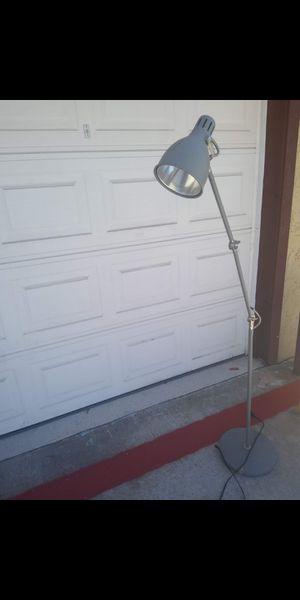 Lamp for Sale in La Mesa, CA