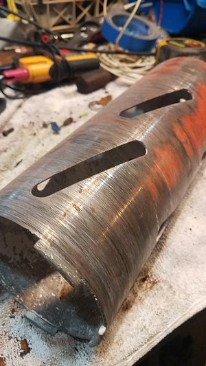 Cement core bit for Sale in Kenneth City, FL
