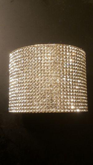 offers . 💖 Swarovski crystal bracelet. for Sale in Perris, CA