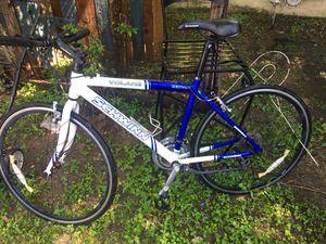 Schwinn 700c Men's Volare 1200 Bike for Sale in Round Rock, TX