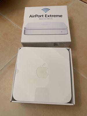 AirPort Extreme for Sale in Marietta, GA
