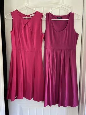 Chadwick and New York & Company summer dresses for Sale in Watertown, CT