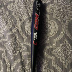 Baseball Bat Combat,BUBBA for Sale in Highland, CA