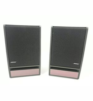 Bose speakers 141 for Sale in Irvine, CA