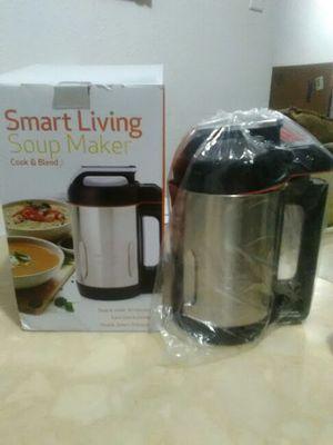Smart Living for Sale in North Las Vegas, NV
