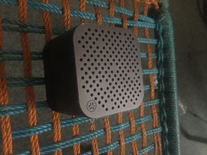 Bluetooth Speaker for Sale in Boston, MA