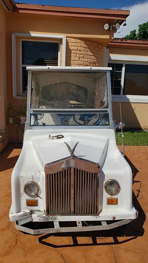 Golf cart for Sale in Hialeah, FL