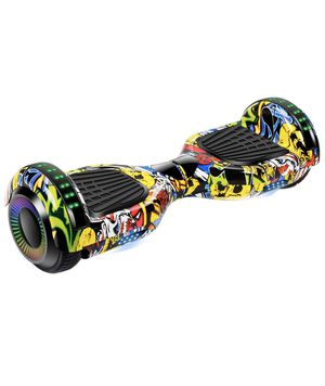bluetooth hoverboard for Sale in Riviera Beach, FL