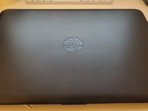 HP NOTEBOOK 15-Ba009dx ' for Sale in San Diego, CA