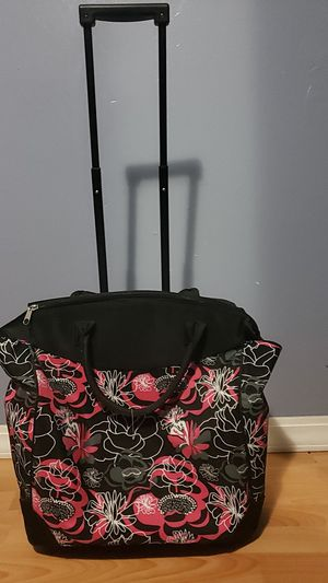 Luggage for Sale in IL, US