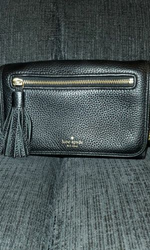 Kate Spade Purse for Sale in City of Industry, CA