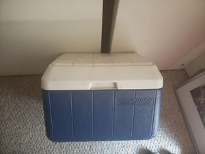 Cooler Toleman for Sale in Revere, MA