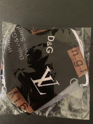Adult masks for Sale in Orlando, FL