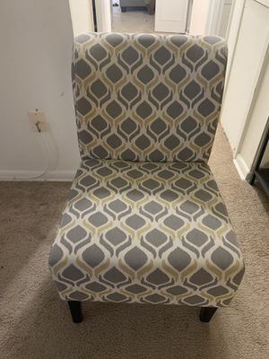 Accent Chair for Sale in Upper Gwynedd, PA