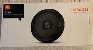 Jbl speakers for Sale in Tampa, FL