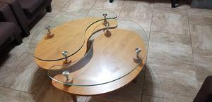 2 coffee table for Sale in Fairfax, VA
